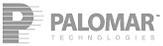 Palomar Technologies