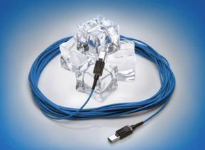 optoelectronics, optoelectronic cables