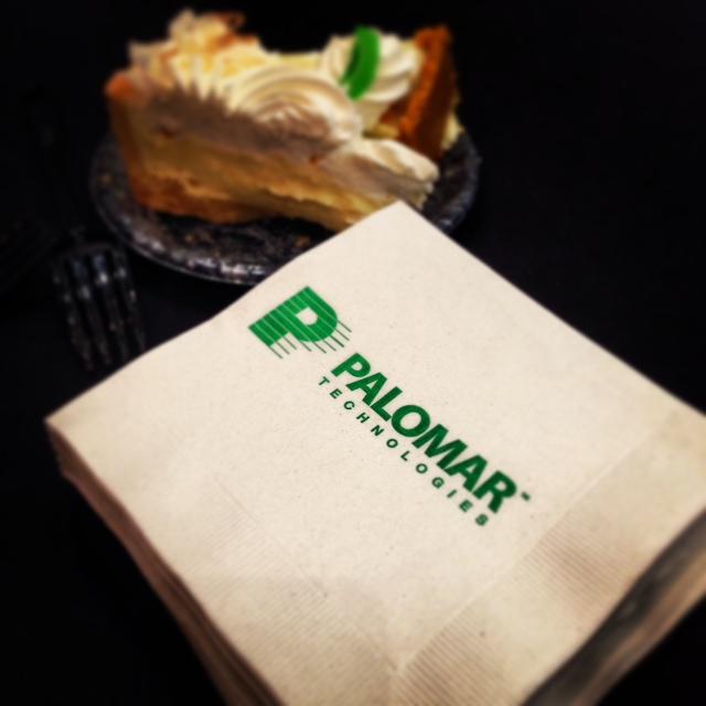 dessert-sponsor3-IMAPS2013