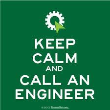 National Engineers Week, Celebrate Awesome
