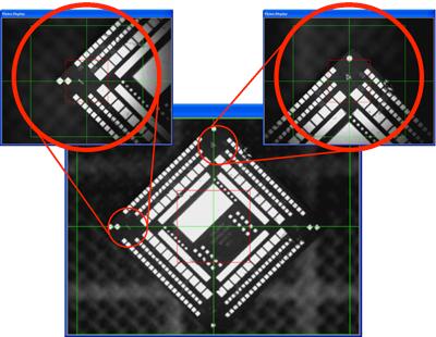 visionpilot_radarreferencing.png