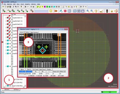 i2Gi-8000i-3components.jpg