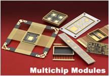 multichip modules