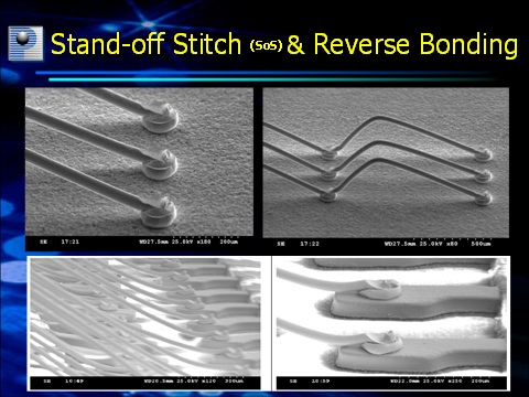 What Is Auxiliary Heat >> Stand-Off Stitch Auxiliary Wires for Improved Wire Bond Reliability