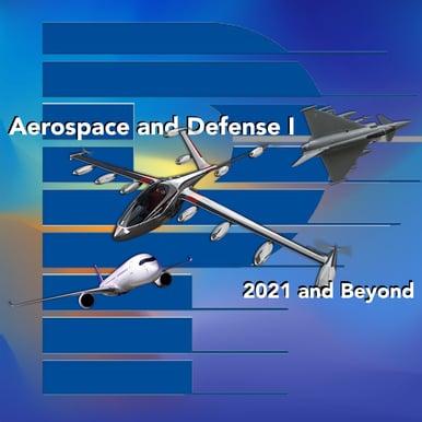 Aerospace-defense-2021