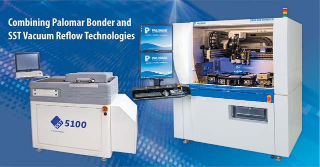 Combining Bonder and Vacuum Reflow Technologies blog