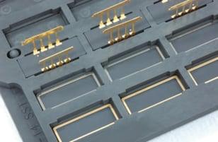 Lid_Sealing VS_Seam_Sealing_Electronic_Packages