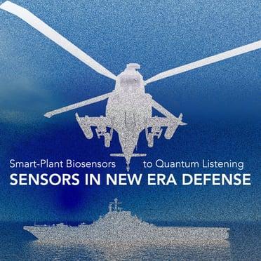 Sensors in New Era Defense_feature
