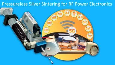 Silver_sintering_blog2