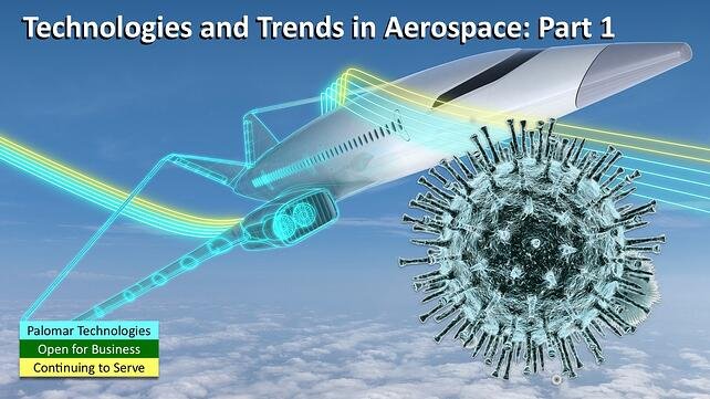 Technologies_and_Trends_in_Aerospace_Part1