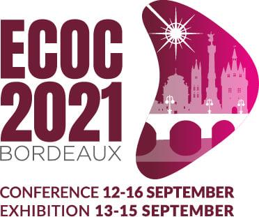 ECOC2021-AllDates