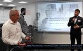 EPIC conference EVAN