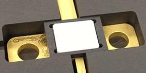 microwave-package-hermetic-lid-seal-R