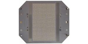 model-3130-graphite-tooling-R