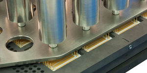 model-3150-high-vacuum-furnace-close-R