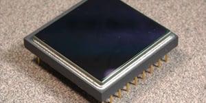 un-cooled-microbolometer-1R