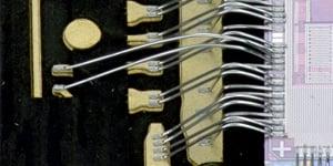 Wire_Bonding_Process_10R