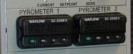 Dual Heater Controllers on 8000 (2).jpg