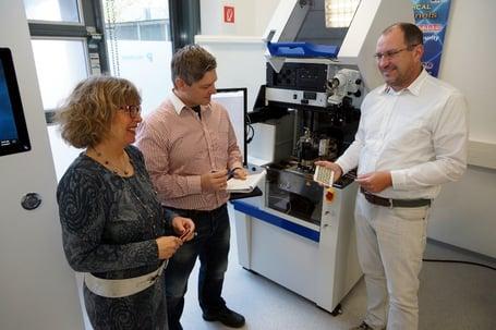 GmbH lab.jpg