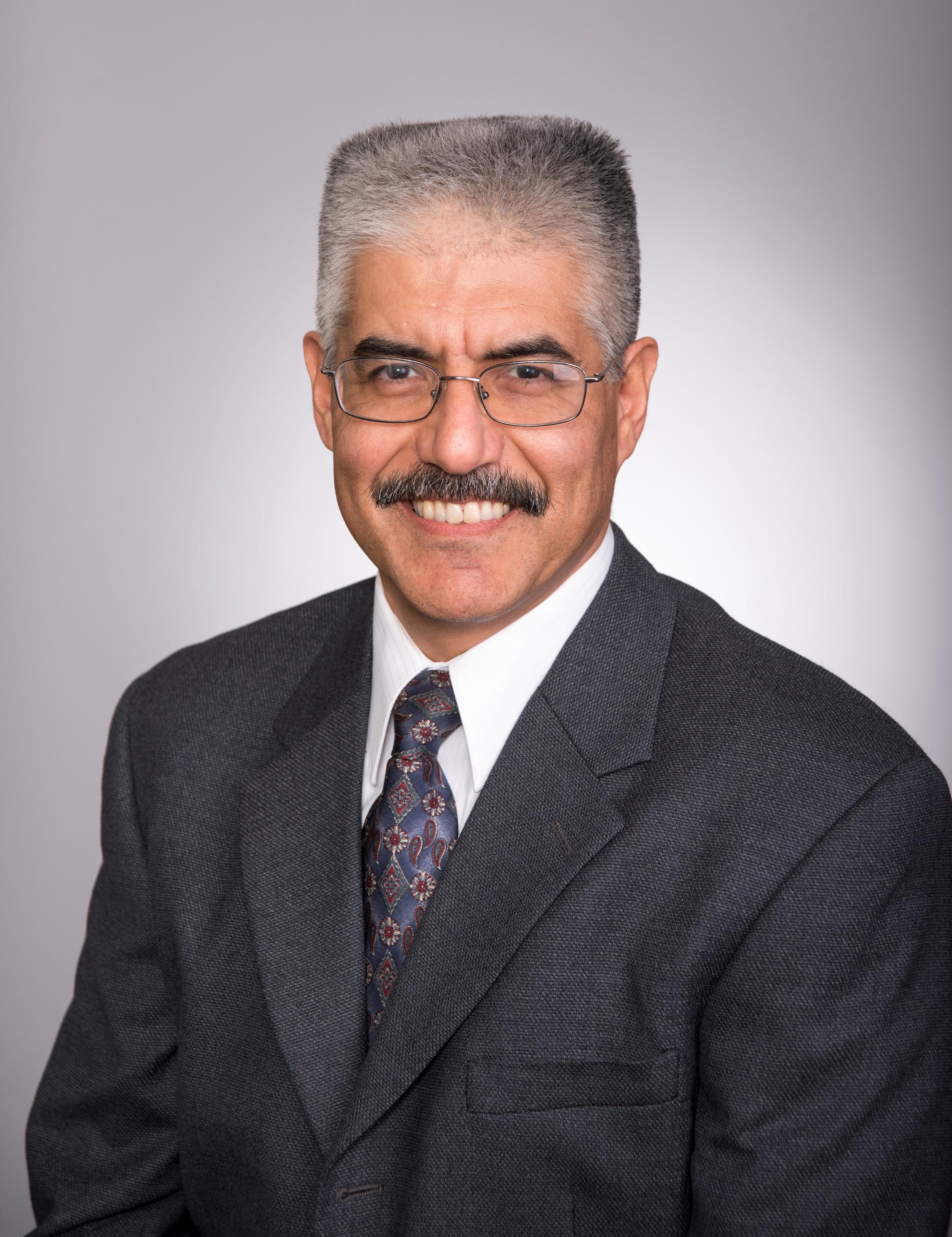 Ricardo Saldana (2).jpg