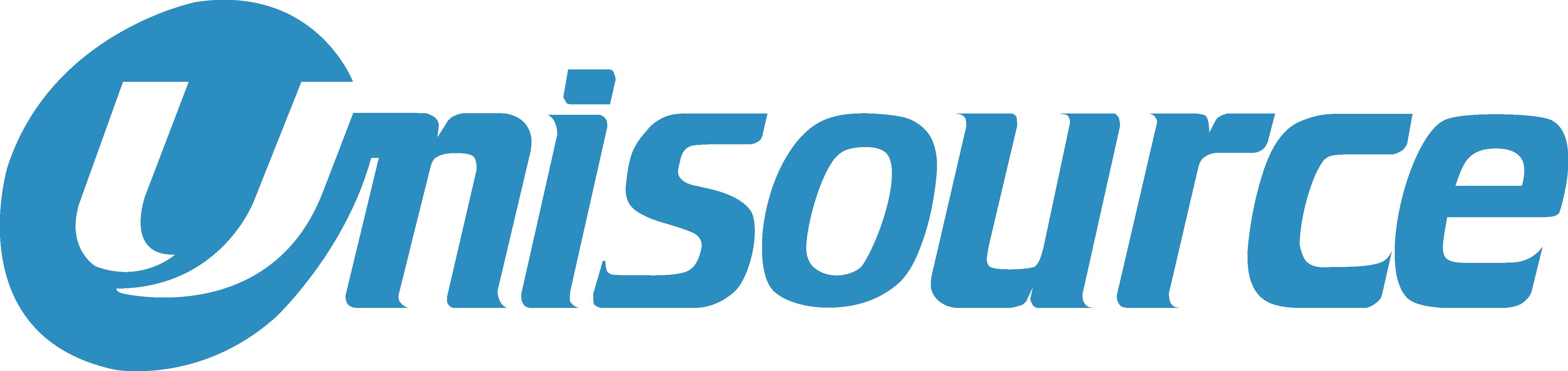 Unisource China logo.png