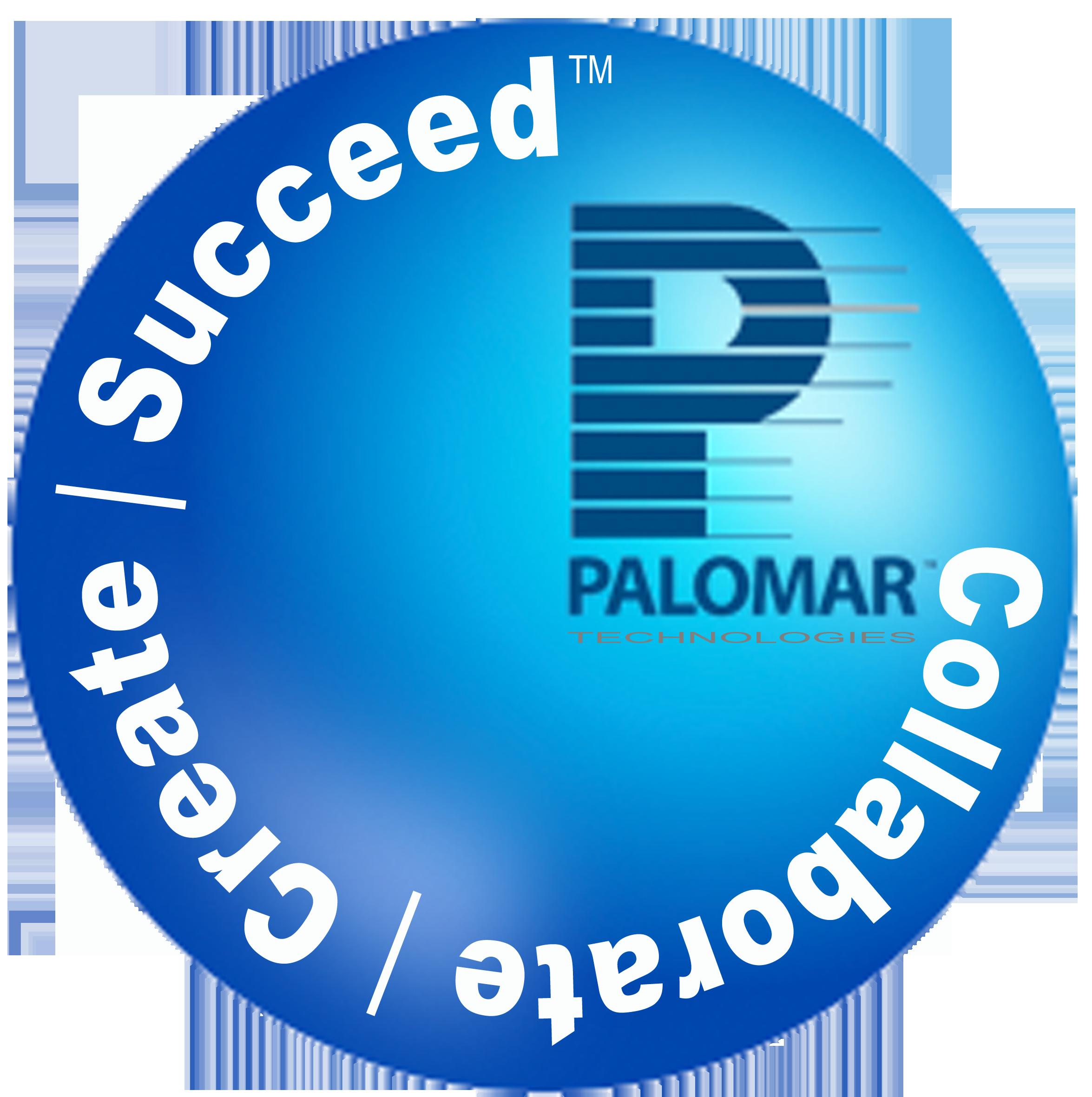 Collaborate Create Succeed logo