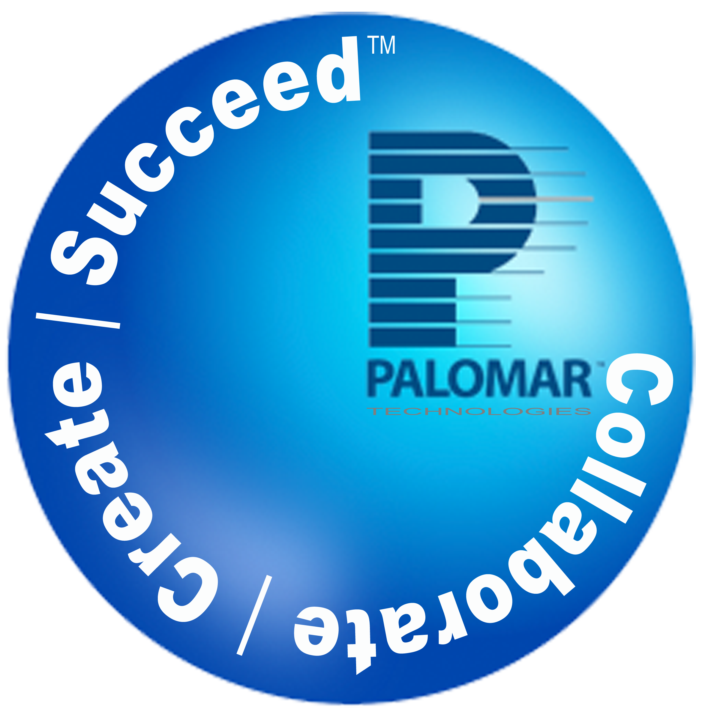Collaborate Create Succeed