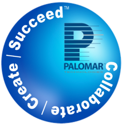 Collaborate_Create_Succeed_logo