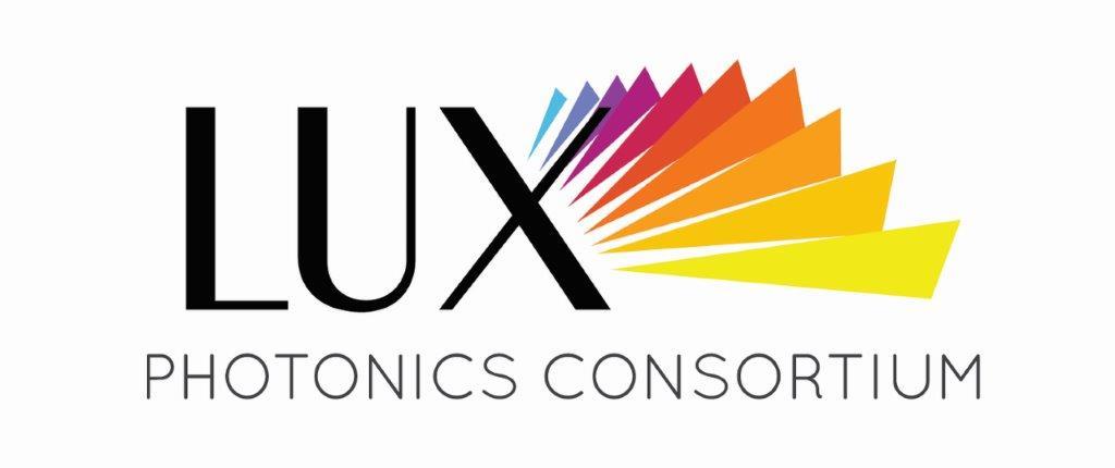 LUX Photonics Consortium