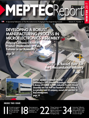 MEPTEC-Report-cover_Winter2017.png