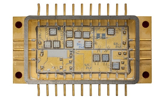 SST-med-web-hybrid-power-module