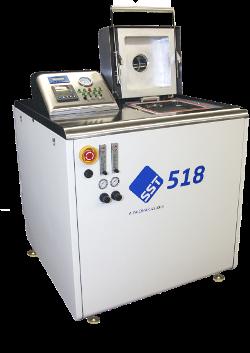 518 Vacuum-Pressure Furnace.png