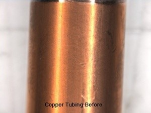 copper_tubing_before.jpg