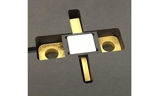 med-web-microwave-package-hermetic-lid-seal.jpg