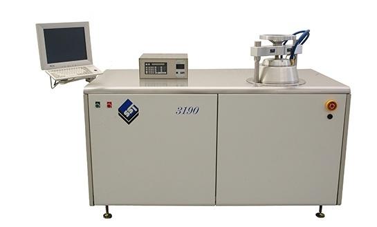 med-web-model-3190-high-vacuum-wafer-bonder-front.jpg