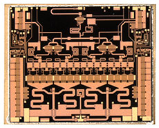 mmic-void-free-solder-on-tab.jpg