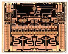 mmic-void-free-solder-on-tab.jpg