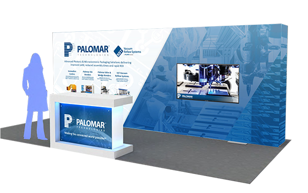 Palomar-Booth20ft