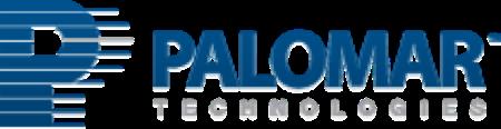 logo-palomar-1.png