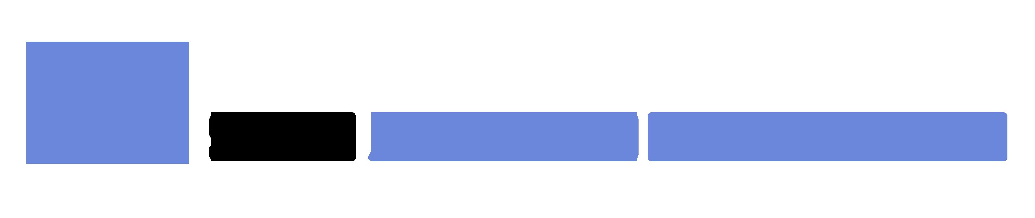 SCI Automation logo