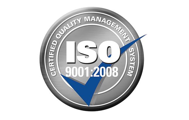 CertificationsMain.png