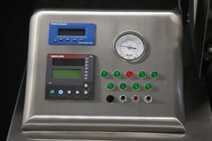 518 control panel