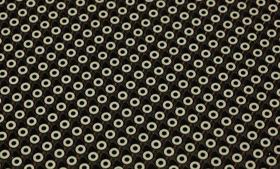 Glass to Metal Sealing_1.jpg