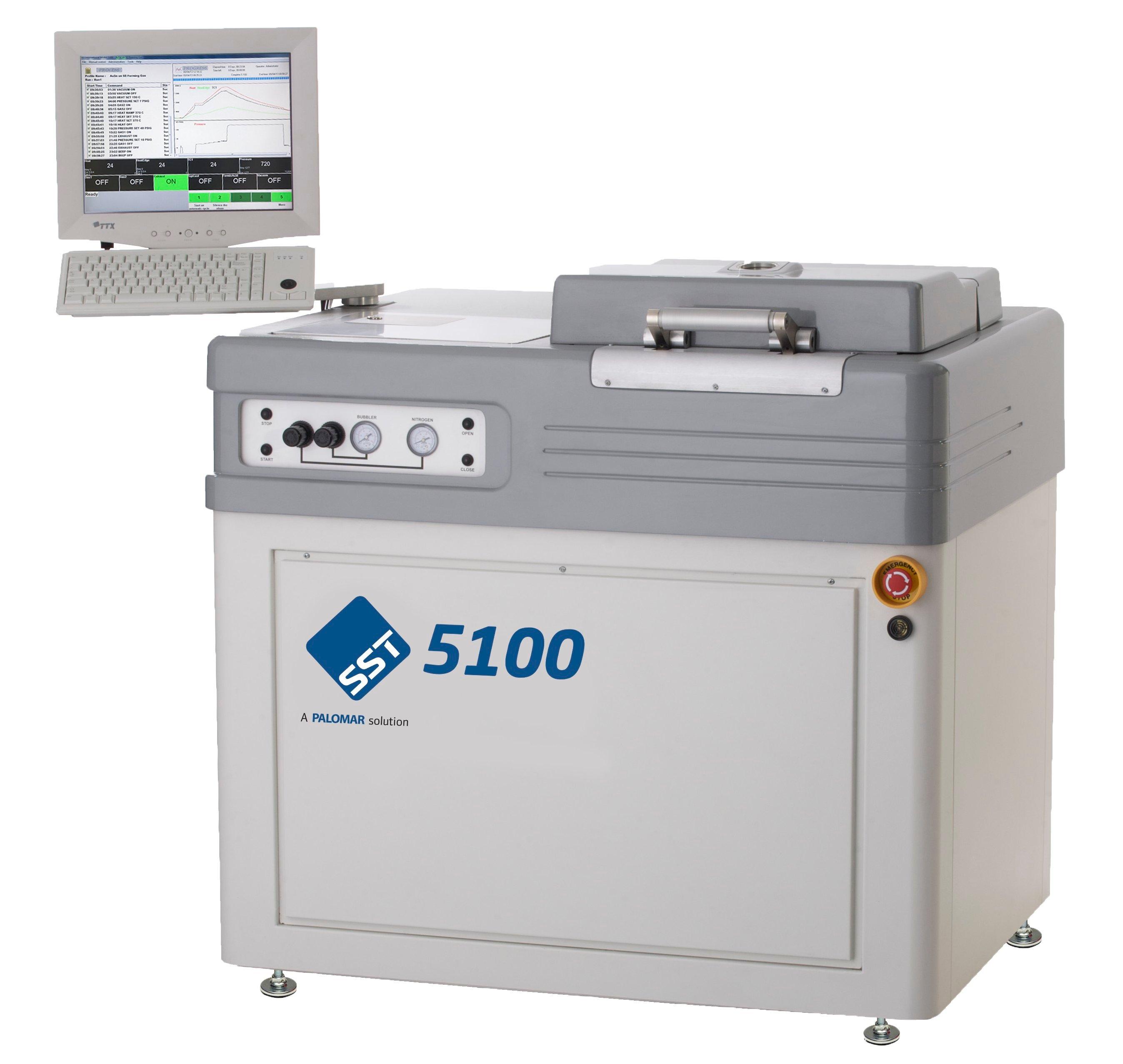 Solutions_5100.jpg