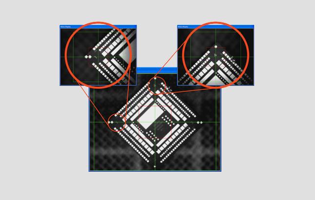 VisionPilot vision system