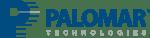standard-logotype_SEMICONWest2020