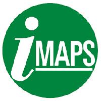 imaps3