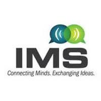 Event Image - IMS International Microwave Symposium