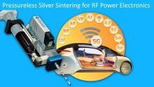 Silver_sintering_blog2_featured_image
