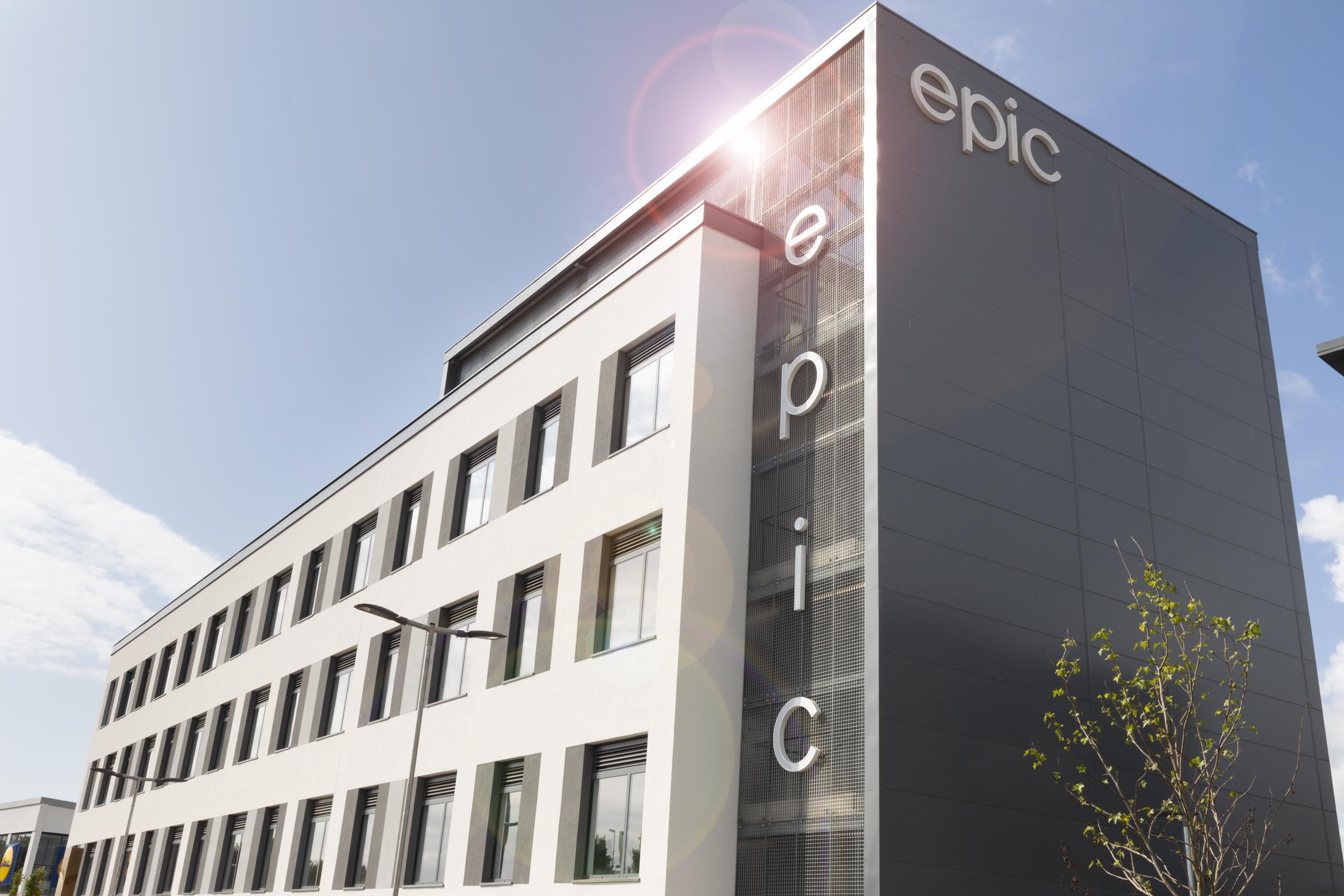 EPIC_Aug2019-16